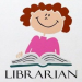 Thumbnail image for A Librarian With a Sunny Smile I Once Knew and Loved