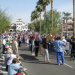 Thumbnail image for San Diegans Join Protest Against Koch Brothers at Rancho Mirage