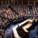 Thumbnail image for State of the Union – An Open Thread