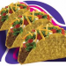 """Thumbnail image for This Is What Really Hides In Taco Bell's """"Beef"""""""