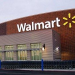 Thumbnail image for Top Ten New Locations for Walmart in San Diego