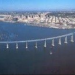 Thumbnail image for Reader Plea: 'Please don't let them name the Coronado Bridge after Ronald Reagan' – Call and Vote in U-T Poll