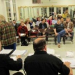 Thumbnail image for In Our Name : Ocean Beach Planning Board to Determine Future of VFW Post 1392