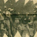 Thumbnail image for Why the Collier Park Riot in March 1971 Was a Watershed Event for Ocean Beach