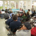 Thumbnail image for OB Planning Board Votes Against More Restrictive Medical Marijuana Ordinance