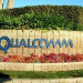 Thumbnail image for Qualcomm will build factory in U.S. if it doesn't have to pay taxes.