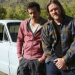 """Thumbnail image for Interview with Ocean Beach TV series """"Terriers"""" showrunner"""
