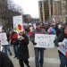Thumbnail image for Wisconsin Anti-Union Law Temporarily Blocked By Judge
