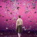 Thumbnail image for International dance festival inspired by the Wonderland of Ocean Beach