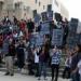 Thumbnail image for California State University Sneaks Toward Academic Elitism