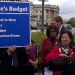Thumbnail image for The Alternative Budget Plan No One's Telling You About