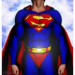 Thumbnail image for Superman renounces US citizenship – is he tired of being asked where his birth certificate is?