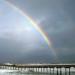 Thumbnail image for Rain, Rain, Don't Go Away