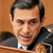 Thumbnail image for Is Darrell Issa a Muslim Terrorist Sympathizer?