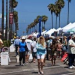 Thumbnail image for Get thee to the 32nd Annual OB Street Fair & Chili Cook-Off Festival