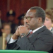 Thumbnail image for 8 Reasons Why Supreme Court Justice Clarence Thomas Must Step Down
