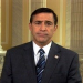 Thumbnail image for Darrel Issa Stocked Up on Goldman Sachs Bonds While Blocking Its Investigation