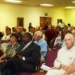 Thumbnail image for Hearing on proposed merger of AT&T and T-Mobile draws big crowd in San Diego