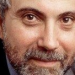 Thumbnail image for Paul Krugman: The Cult That Is Destroying America