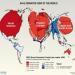 Thumbnail image for Mike Davis: Crash Club – What Happens When Three Sputtering Economies Collide?