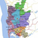 Thumbnail image for Thoughts on San Diego City Council Districts Being Redrawn