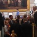 Thumbnail image for Religious leaders arrested for sit-in against budget cuts at Capitol