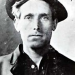 """Thumbnail image for """"I dreamed I saw Joe Hill last night, as live as you and me …."""""""