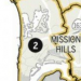 Thumbnail image for It's official: Ocean Beach remains in newly drawn City Council District 2