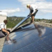 Thumbnail image for Putting America Back to Work: Solar Jobs