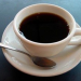 """Thumbnail image for Come out to have """"Coffee with Kevin Faulconer"""" Thursday, August 25 at Shades"""