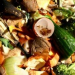 Thumbnail image for San Diego launches new era of food waste composting