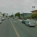 Thumbnail image for San Diego Police: No Reports of Assaults On Abbott Street