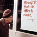 Thumbnail image for Save the Post Offices Rallies Tuesday! Stop Darrell Issa's Plan to Privatize the Postal Service