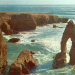 """Thumbnail image for Sunset Cliffs Continue to Change, Erode, and Evolve – Look at """"Needles Eye"""""""