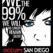 Thumbnail image for UPDATE From Occupy San Diego