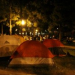 Thumbnail image for 10 Years Ago: Sleeping with the Occupy San Diego Movement