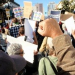 Thumbnail image for Occupy San Diego, Day 1 – WE ARE THE 99 PERCENT!