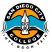 Thumbnail image for The 6th Annual San Diego City College International Book Fair Begins Today, October 3rd