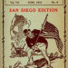 Thumbnail image for San Diego Free Speech Fights: Then and Now