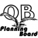Thumbnail image for Ocean Beach Planning Board Project Review Committee Agenda – October 19