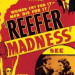 Thumbnail image for Black Marketeers, Rejoice: Feds and Local Prosecutors Teaming Up Against Legal Weed