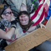 Thumbnail image for Enough handwringing about Occupy, already.