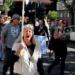 Thumbnail image for Middle-Class Women Support Occupy San Diego