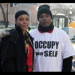 Thumbnail image for Occupy Detroit Shows Movement How to Confront Racial Tensions