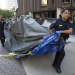 Thumbnail image for San Diego Is Spending $57,000 Daily and Has Spent $2.4 Million Total Patrolling Occupy San Diego