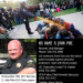 Thumbnail image for UC Davis Cop Who Did the Pepper Spray