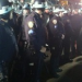 Thumbnail image for Police Raid Occupy Wall Street at 1 a.m. – Begin Clearing Zucotti Park Out
