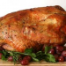 Thumbnail image for 'Flipping the Bird' at the Holidays – How to Cook the Juiciest Roast Turkey You've Ever Tasted