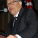 "Thumbnail image for Senator Al Franken: ""Why I Voted Against the Defense Authorization Act"""
