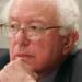 Thumbnail image for Senator Bernie Sanders: It's 2012 – So, Where Do We Go From Here?